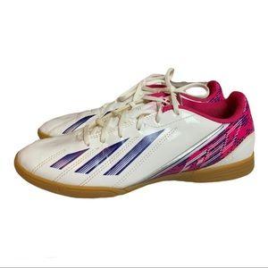 Adidas Non Marking Women's Comfort Shoe Size 8.5